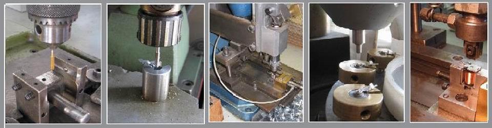 lavaggio meccanica